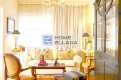 For Rent - Furnished Apartments Paleo Faliro - Athens 80 m²