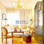 For Rent - Furnished Apartments Paleo Faliro - Athens 80 m²
