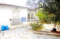 Продажа, дом 95 м² Коропи - Аттика