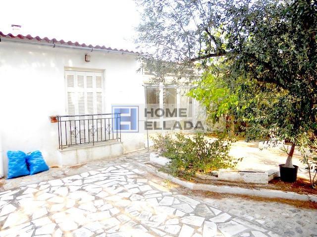 Sale, House 95 m² Koropi - Attica