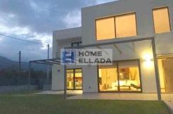 Σπίτι προς πώληση στη Νέα Μάκρη - Αττική 280 τ.μ.