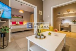 Apartment 80 m² Kato Glyfada - Athens