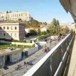 Πώληση - ακίνητη περιουσία Αθήνα - Ακρόπολη (ιστορικό κέντρο) 150 τ.μ