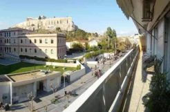 Sale - real estate Athens - Acropolis (historical center) 150 m²