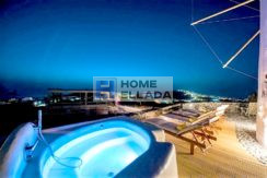 For sale house 120 m² - Santorini island