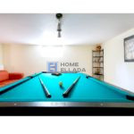 New house 348 m², with pool, by the sea Porto Rafti-Athens
