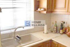 For sale apartment of 90 m² Athens - Argyroupoli