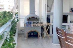 Продажа недвижимости в Афинах - Неа Смирни 140 м²