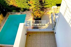 New house in Athens - Halandri 350 m²