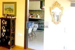 New house in Athens - Halandri 350 m²