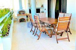 Real estate for sale in Athens - Nea Smyrni 140 m²