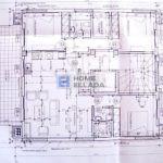 Νέο διαμέρισμα Άνω Νέα Σμύρνη - Αθήνα 102 τ.μ.