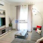 Apartments in Athens - Neos Cosmos 71 m²