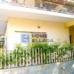 House in Athens - Chalandry 195 m² - for residence permit in Greece