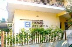 Σπίτι στην Αθήνα - Χαλάνδρι 195 m² - για άδεια παραμονής στην Ελλάδα