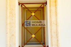Sale, Luxury Villa 302 m² Dionysos - Attica