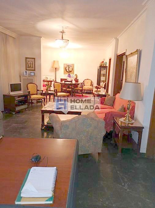Sale, apartment 154 m² Paleo Faliro Athens