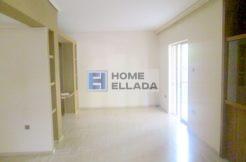 Apartment 102 m² Athens - Alimos - Kalamaki