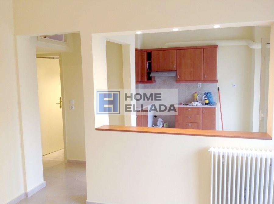 Διαμέρισμα προς πώληση 60 τ.μ. Αθήνα - Βύρωνας