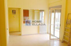 Продажа квартиры 60 м² Афины - Виронас