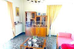 Дом в Афинах - Халандри 195 м² - для ВНЖ в Греции