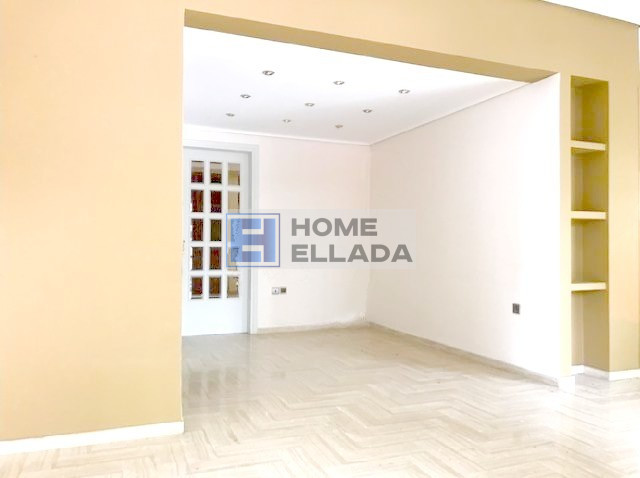 Квартира 102 м² Афины - Алимос - Каламаки