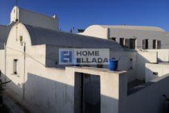 House in Santorini 56 m²