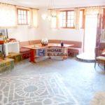 Πώληση, Διαμέρισμα 102 τ.μ. Άνω Γλυφάδα 160 €