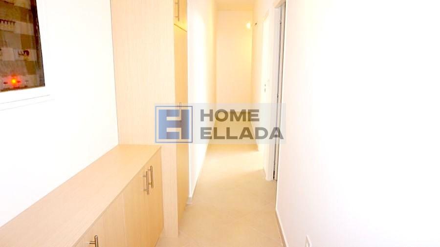 Sale, Apartment 102 m² Ano Glyfada 160 €