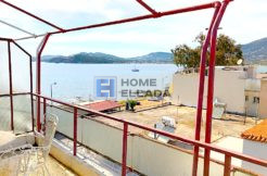 Sale, Studio - Garzonier by the sea of ​​Attica - Palea Fokea 32 m²