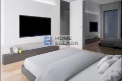 For sale-new building, apartment in Athens-Elliniko 80 m²