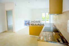 Apartment by the sea Porto Rafti-Athens-Attica 51 m²
