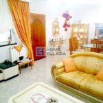 Πωλείται διαμερίσματα 100 τ.μ. Αθήνα - Αργυρούπολη