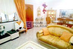 For sale apartments 100 m² Athens - Argyroupoli