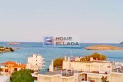 Пентхаус с видом на море 70 м² Порто Рафти - Аттика