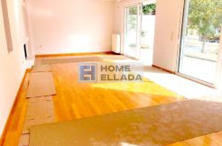 For Sale, New Property Voula - Athens 167 m²