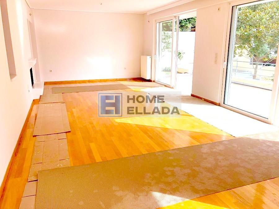 Продажа, новая недвижимость Вула - Афины 167 м²