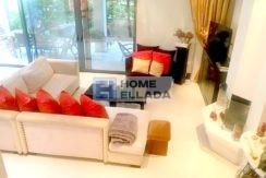 Property for rent in Athens-Varkiza-Vari 196 m²