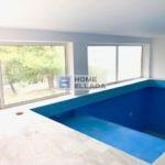 Sale, villa in Kifissia - Athens 780 m²