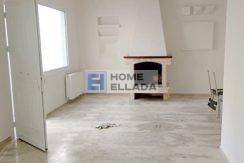 For Sale - House Near Alimos Athens Metro 240 m²