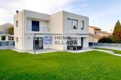 Продажа дома в Неа Макри - Аттика 280 м²