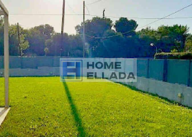 House for sale in Nea Makri - Attica 280 m²
