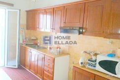 Πωλείται εξαιρετικό διαμέρισμα στο κέντρο της Αθήνας-Goody 61 m²