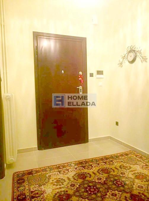 Elliniko Metro Apartment - Athens 85 m²