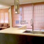 Sale, apartment by the metro 105 m² Agia Paraskevi-Athens