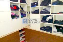 Πώληση, διαμέρισμα από το μετρό 105 τ.μ. Αγία Παρασκευή-Αθήνα