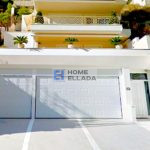Sale - Townhouse 225 m² Voula - Athens