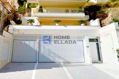 Продажа - таунхаус 225 м² Вула - Афины