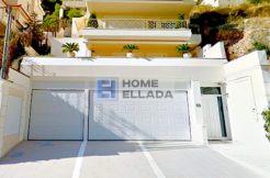 Sale - Townhouse 225 m² Voula - Athens