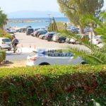 Αθήνα - Γλυφάδα διαμέρισμα προς πώληση δίπλα στη θάλασσα 47 τ.μ.
